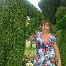 Фотография девушки Наташа, 51 год из г. Тейково