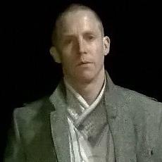 Фотография мужчины Игорь, 30 лет из г. Вельск