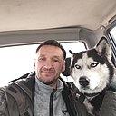 Сергей, 43 из г. Красноярск.