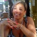 Эльмира, 53 года