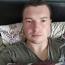 Павел, 28 лет
