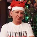 Олег Кадергулов, 54 года
