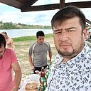 Zokir, 30 лет