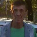Олег, 49 из г. Улан-Удэ.