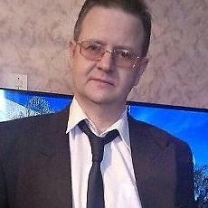 Фотография мужчины Игорь, 52 года из г. Лисичанск