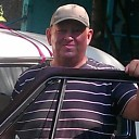 Анатолий, 56 из г. Ижевск.