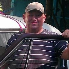 Фотография мужчины Анатолий, 56 лет из г. Ижевск