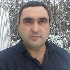 Фотография мужчины Shava, 38 лет из г. Бодайбо
