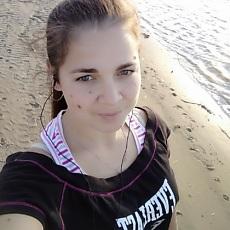 Фотография девушки Яна, 25 лет из г. Канев