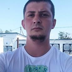 Фотография мужчины Вихлюн, 31 год из г. Минск