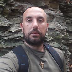 Фотография мужчины Миша, 33 года из г. Ивано-Франковск