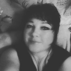 Фотография девушки Леся, 38 лет из г. Красноград