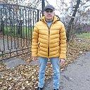 Федор, 52 года