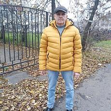 Фотография мужчины Федор, 52 года из г. Котлас