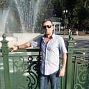 Виталий, 49 лет