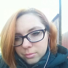 Фотография девушки Валентина, 31 год из г. Тейково
