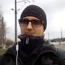 Владислав, 31 год