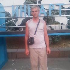 Фотография мужчины Руслан, 38 лет из г. Горловка