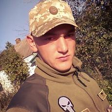Фотография мужчины Коля, 25 лет из г. Луцк