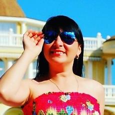 Фотография девушки Аля, 27 лет из г. Ишимбай