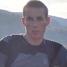 Фотография мужчины Вячеслав, 26 лет из г. Черкассы