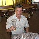 Геннадий, 56 лет
