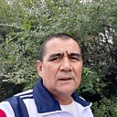 Абдулла, 57 лет