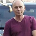Александр, 46 из г. Новосибирск.