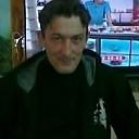 Вади, 47 лет