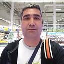 Шамсиддин, 41 год