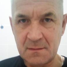 Фотография мужчины Вячеслав, 54 года из г. Омск