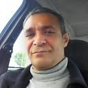 Жека, 52 года