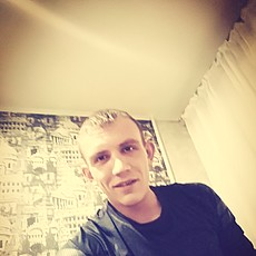 Фотография мужчины Александр, 28 лет из г. Барнаул