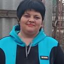 Лена, 36 лет