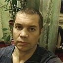 Денис, 46 лет