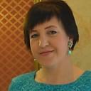 Ирина, 46 лет