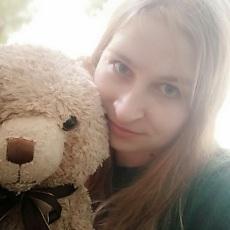 Фотография девушки Таня, 26 лет из г. Воронеж