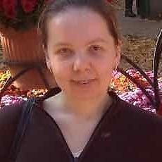 Фотография девушки Елена, 42 года из г. Полтава