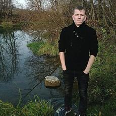 Фотография мужчины Кирилл, 26 лет из г. Малоярославец