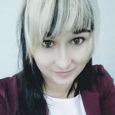 Фотография девушки Вероника, 27 лет из г. Лида