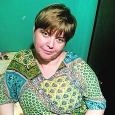 Фотография девушки Анжела, 51 год из г. Азов