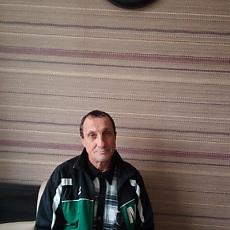 Фотография мужчины Александр, 56 лет из г. Сватово