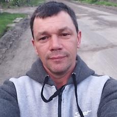 Фотография мужчины Сергей, 43 года из г. Киренск