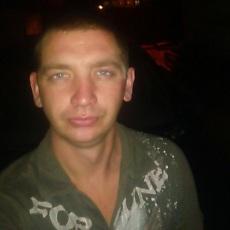 Фотография мужчины Серёга, 29 лет из г. Жлобин