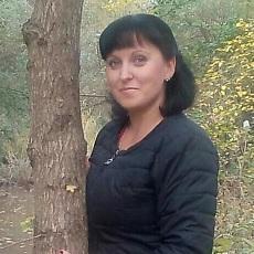 Фотография девушки Ирина, 37 лет из г. Ильский