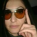 Лиза, 34 года