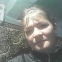 Катя, 42 года