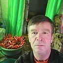 Ринат, 54 года