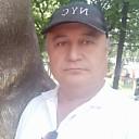 Шамиль, 45 лет