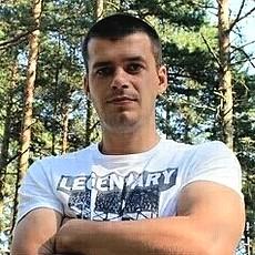 Фотография мужчины Вадим, 29 лет из г. Купянск